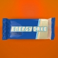 Mobile Preview: Energy Cake - Energy Cake 125g