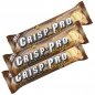 All Stars Crisp-Pro Bar, 50g