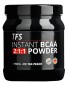 Preview: TFS Labs Instant BCAA Powder- 500g