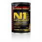 Preview: Nutrend N1 PreWorkout-Booster, 510g