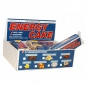 The Fitness Store Energy Cake 120g