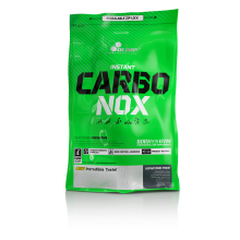 Olimp Carbo Nox, 1kg Beutel