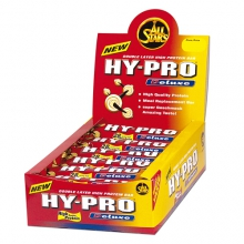 All Stars Hy-Pro Deluxe, 100g