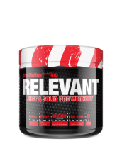 BlackLine - The Relevant - 360g