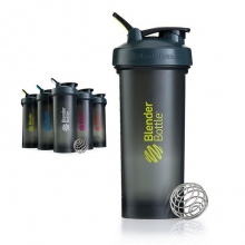Blender Bottle Pro45 1300ml
