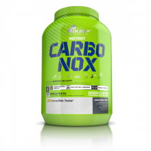 Olimp Carbo Nox, 4kg Dose