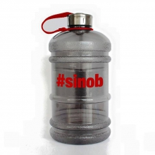 Bodies Blackline 2.0 sinob Water Jug 2,2l